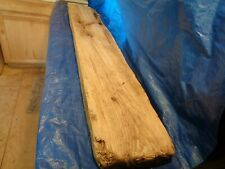 # 580 driftwood fireplace mantle