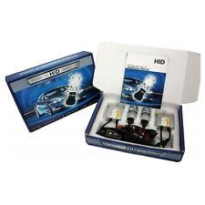 Kit xenon H7 35W Couleur Bleu Violet 10000k SUDAUTO