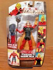Marvel Legends Adam Warlock MOC