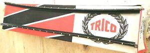 "TRICO WIPER BLADE REFILLS 18"" ASTON DBS DATSUN 240Z CLASSIC RANGE ROVER CF 400GT"
