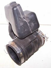 2006 03 04 05 06 07 NISSAN MURANO AIR INTAKE DUCT TO MAF MASS AIR FLOW SENSOR