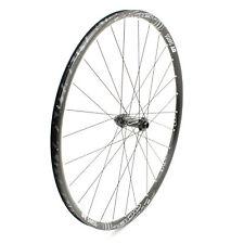 """DT Swiss M1900 29"""" Front Mountain Bike Wheel 15x110mm Boost Centerlock"""