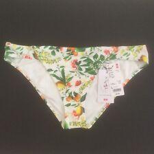 ad0ac33b88 Uniqlo Swimwear Princess Tam Tam Bikini Bottom Swimming Shorts Size L Large  NWT
