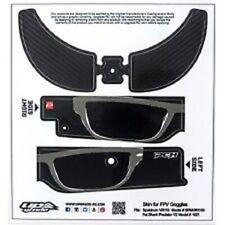 UPGRADE Spektrum/Fat Shark FPV Goggle Skin: Sun Glasses UPG8104
