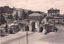 BOLOGNA - Porta Saragozza - Traldi Milano A.XX