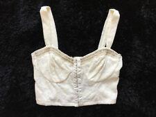 Lace Forever New Regular Sleeve Tops & Blouses for Women