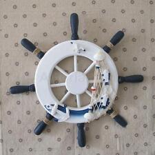 holz ornament in deko wandbeh nge g nstig kaufen ebay. Black Bedroom Furniture Sets. Home Design Ideas