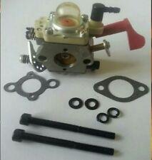 FERRARI 360 1/5 600 CARBURATORE  carburetor Walbro WT-997 Zenoah CY FG HPI NUOVO