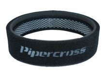 Pipercross Luftfilter Opel Vectra A (09.88-05.93) 1.6, bis Chassis Nr. L1000123/