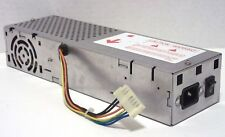 ✅ Genuine Apple IIGS Power Supply Units (PSU) - Cleaned Tested 1 Year Warranty!