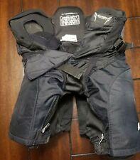 Bauer Supreme Total One Nxg Junior Hockey Pants Jr S/P