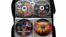 Original XBOX Loose Game Lot of 38 Games