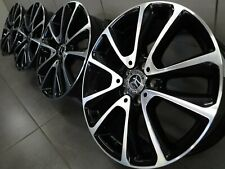 18 Zoll original Mercedes Benz E-Klasse W213 S213 W212 A2134011600 Felgen