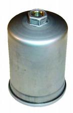 Sytec Fuel Filter Bosch 0450 905 084 SSF2012 For BMW TVR Cerbera