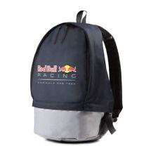 BAG Rucksack Backpack Red Bull Racing Formula One Team 1 F1 PUMA Navy NEW!