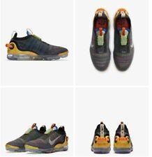 NIB Men's Nike Air VAPORMAX 2020 FK Sustainable Materials Shoes CJ6740-003