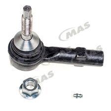 Steering Tie Rod End-AWD MAS TO85435