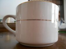 Gibson Cups and Saucers | eBay