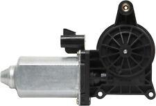 Power Window Motor ACDelco Pro 11M34