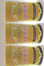 701 Baiyunshan Dieda Zhentong Gao pain-Easing Plaster relieving medicated 3 can