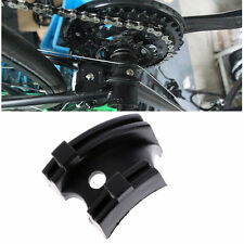 MTB Road Bike Anti-friction Tube Housing Bottom Bracket Shifter Cable Guide Line