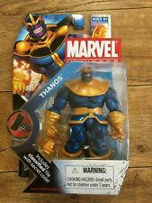 Marvel Universe Thanos series 2 figure NEW