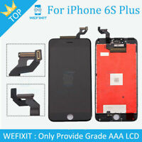 For iPhone 6S Plus  Replacement LCD Screen LCD Digitizer Assembly Display Touch