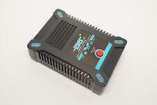 Imaxrc 471119 B6 Chargeur de Batterie 50W Compact Chargeur Modélisme