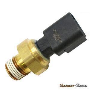 Engine Oil Pressure Sensor Switch Fit For CHRYSLER 200 DODGE DART JEEP CHEROKEE