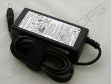 Original Samsung Delta 19V 3.16A 60W 5.5mm x 3.0mm AC Adapter Power Supply Unit