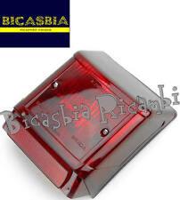 1537 FANALE POSTERIORE COMPLETO VESPA PK 125 XL BICASBIA CERIGNOLA