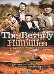 The Beverly Hillbillies 5 Classic Episodes: Volume 2 DVD New