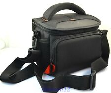 Camera Case bag for Panasonic Lumix DMC FZ1000 FZ200 FZ70 FZ40 FZ35 FZ47 FZ150