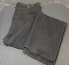 Ralph Lauren Cotton High Rise Regular Size Jeans for Men