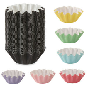 50x Wax Melt Warmer Liners Wax Liner Candle Liner Leakproof Wax Tray Reusable