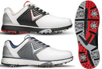 Callaway Chev Mulligan S Golf Shoes - ALL SIZES - RRP£90 - DPD Shipping