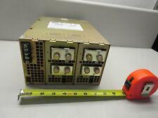 Astec, VS3-L4-D8-00 (-471-CE), DC Power Supply,14 V/100A & 7.2 V/150A