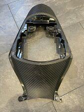 Suzuki GSXR 750 2013 Seat Fairing Panel Cowling OEM 600 L1 L2 L3 L4 L5