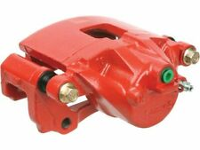 For 1997-2005 Buick Century Brake Caliper Front Right Cardone 97155MG 1998 1999