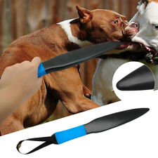 For Training K9 Police Dogs Pitbull Break Stick Professional Dog No Bite Sticks