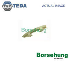 BORSEHUNG ENGINE TIMING CHAIN GUIDE B1G012 P FOR SEAT ALHAMBRA,LEON,EXEO,EXEO ST