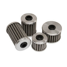 Tusk Reusable Oil Filter KTM 250 350 450 505  530 SXF XCF EXC-R XCW