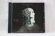 "Cirque du Soleil: ""O"" by Cirque du Soleil (CD, Nov-1998, RCA)"