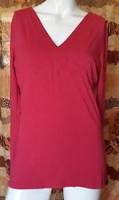 "T-Shirt Haut Femme "" SKUNK FUNK "" Taille 3"