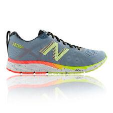 Zapatillas de deporte azul New Balance para hombre