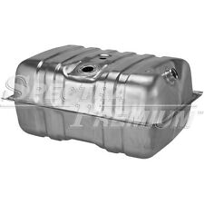 New, Fuel Tank Spectra F8C fits (80-86) Ford Bronco!