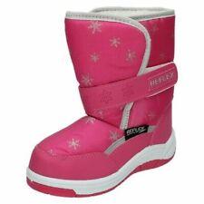Girls Reflex Snow 'Boots'