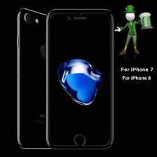 2 x Genuine Tempered Glass Screen Protector Japan Glass For iPhone 7 iPhone 8