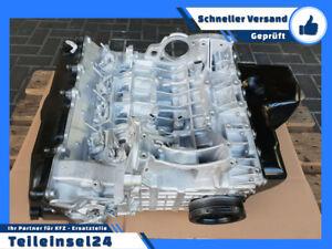 BMW 3er E46 318i 318ti 318Ci N42B20A 105KW 143PS Motor Triebwerk Generalüberholt