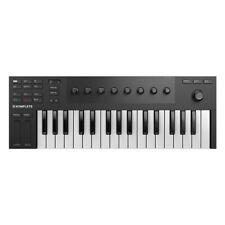Native Instruments Komplete Kontrol M32 - Tastiera / Controller 32 Tasti Usb